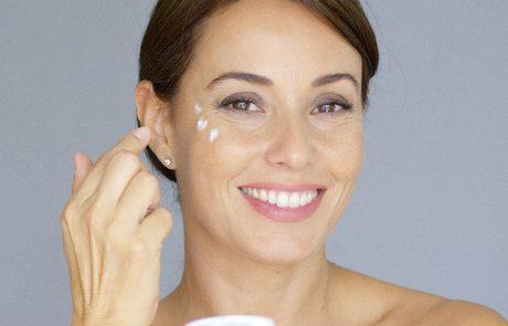 מדוע רוב רופאי העור ממליצים להשתמש בקרם עיניים ?