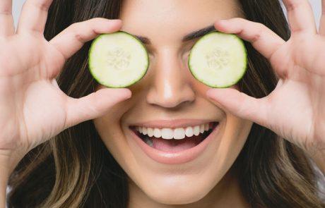 מהן הסיבות העיקריות לשקיות מתחת לעיניים, וכיצד לטפל?